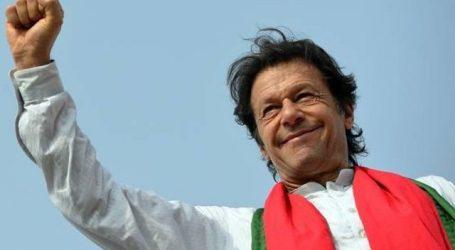 Πακιστάν: Ο Ίμραν Χαν δήλωσε ότι είναι ο νικητής στις εκλογές