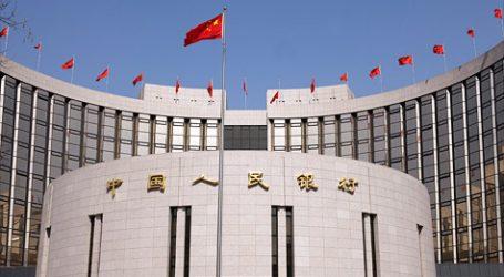 Κίνα: Υπέρ της συγκρατημένης νομισματικής πολιτικής η κεντρική τράπεζα