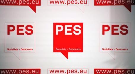 Ευρωπαίοι Σοσιαλδημοκράτες: Ανεύθυνοι Μητσοτάκης και Βέμπερ- Εργάζονται για την διαίρεση της Ευρώπης