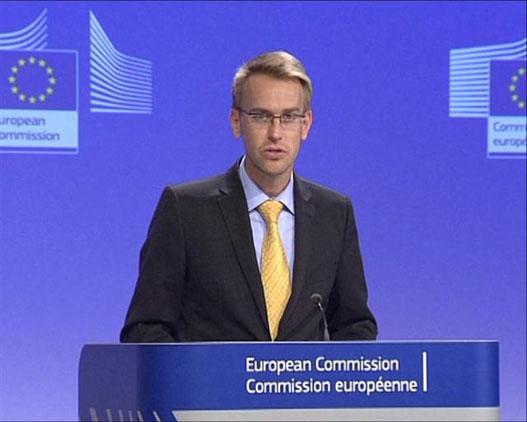 Απάντηση ΕΕ σε ανακοίνωση της Άγκυρας για νέα επιχείρηση γεώτρησης – Παράνομες οι τουρκικές γεωτρήσεις στην ΑΟΖ της Κύπρου