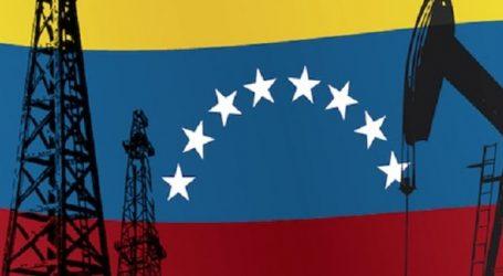 H DW εξηγεί το περίπλοκο παιχνίδι του πετρελαίου στην κρίση της Βενεζουέλας