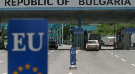 Βουλγαρία: Καταθέτει αίτημα ένταξης στον ευρωπαϊκό μηχανισμό συναλλαγματικών ισοτιμιών (ERM-2)