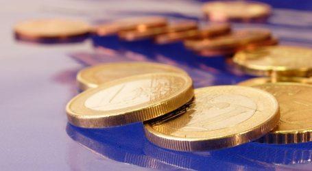 Το Ελληνικό Δημοσιονομικό Συμβούλιο ξεκαθαρίζει: Ιταλία, Τουρκία και δασμοί τα αίτια για τα υψηλά επιτόκια στα ελληνικά ομόλογα