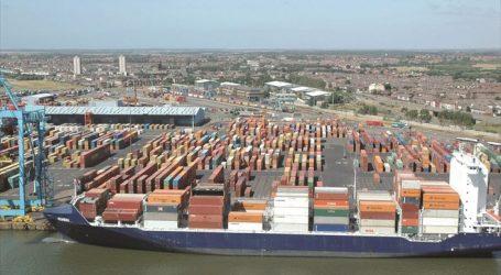 Ο εμπορικός πόλεμος ΗΠΑ – Κίνας δεν έχει επηρεάσει μέχρι στιγμής την παγκόσμια ναυτιλία