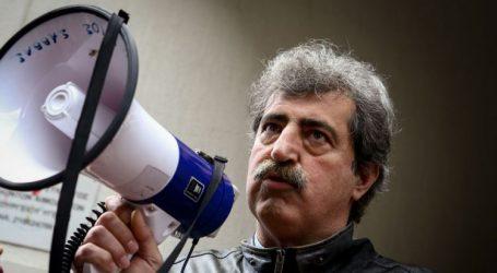 H πολιτική ατζέντα των ευρωεκλογών και ο Πολάκης…