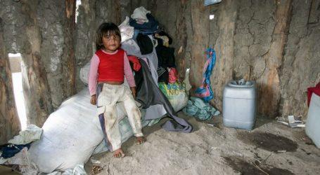 Αργεντινή: Καταρρέει ο κοινωνικός ιστός – Σε φτώχεια το 35,4% του πληθυσμού