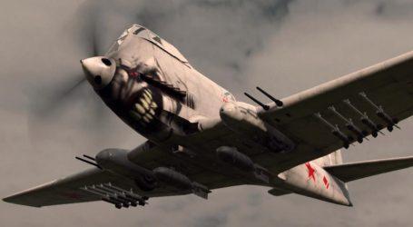 Επιμένει η Μόσχα: Η κατάρριψη του ρωσικού αεροσκάφους στη Συρία ήταν ευθύνη του Ισραήλ