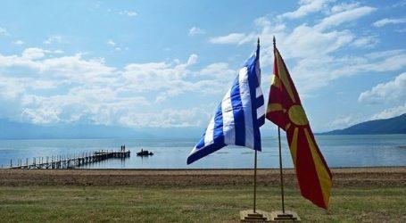 Γιατί επείγεται τώρα ο Μητσοτάκης για την ένταξη της Β. Μακεδονίας