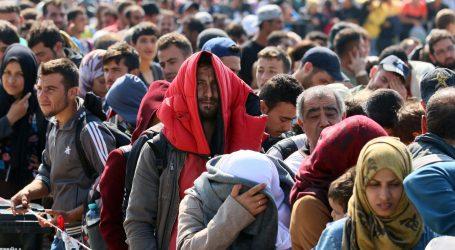 Αβραμόπουλος-προσφυγικό: Ενίσχυση των νομίμων οδών, πάταξη της παράνομης μετανάστευσης
