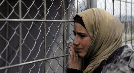 «Θέλω να αποφασίσω για το μέλλον μου: Ξεριζωμένες γυναίκες στην Ελλάδα μιλούν ανοιχτά»