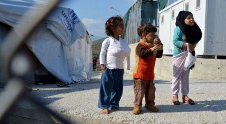 Διεθνής Αμνηστία: «Σοβαρή επιδείνωση» των συνθηκών παραμονής αιτούντων άσυλο στα νησιά