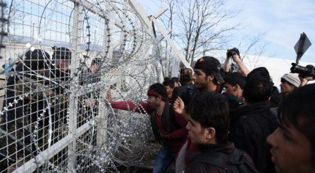 DW-Γερμανία: Απέτυχε η πολιτική επαναπροωθήσεων που διέσωσε την κυβέρνηση Μέρκελ-Ζεεχόφερ | Μόνο 7 άτομα επεστράφησαν στην Ελλάδα