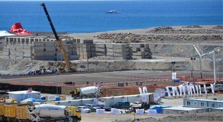 Σε επιφυλακή η ΕΕ έναντι της Τουρκίας για τον πυρηνικό σταθμό στο Άκουγιου
