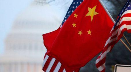 Αρχίζει νέος κύκλος εμπορικών διαπραγματεύσεων ΗΠΑ- Κίνας στο Πεκίνο