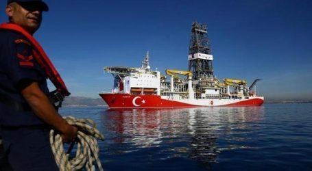 «Η Τουρκία σχεδιάζει να στείλει ερευνητικό σκάφος στην Κρήτη»