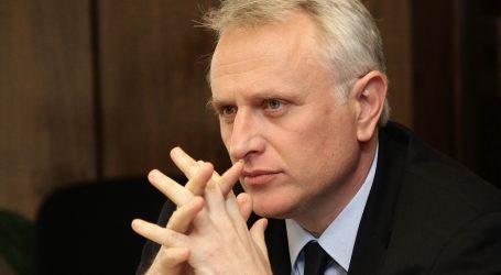 Ραγκούσης: Βαριά εκτεθειμένη η ΝΔ από τις αποκαλύψεις για τις διαπραγματεύσεις για το Σκοπιανό