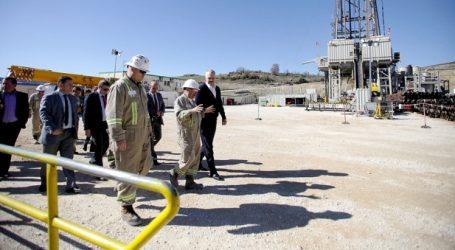 Αλβανία: Αντιδράσεις κατοίκων για τις γεωτρήσεις της Shell