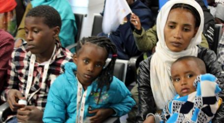 Βίτσας στο ΑΠΕ-ΜΠΕ: Ό,τι πιο σάπιο και σιχαμερό οι επιθέσεις εναντίον προσφυγόπουλων