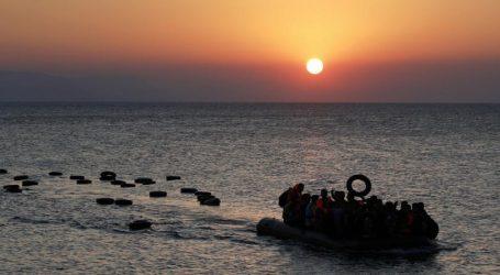 EE: Νέο μαλλιοτράβηγμα μεταξύ χωρών-μελών για το προσφυγικό | Στο στόχαστρο η Ιταλία