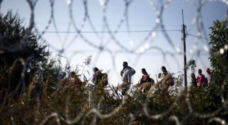 Ευρωπαϊκά μέτρα για την ασφάλεια των συνόρων