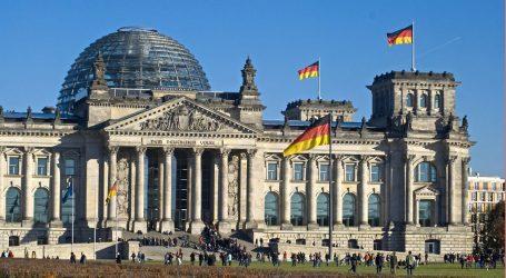 Γερμανία: Σε κρίσιμο σημείο ο κυβερνητικός συνασπισμός – Spiegel: Διαλύστε αυτή την κυβέρνηση