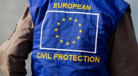 «Πραγματικό εργαλείο αλληλεγγύης», με ιδιαίτερη αξία για την Ελλάδα ο μηχανισμός rescEU