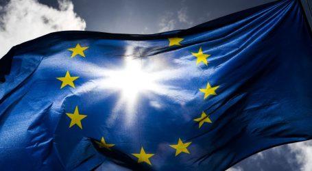 Έκθεση της ΕΕ για τον Χάρτη των Θεμελιωδών Δικαιωμάτων της Ευρωπαϊκής Ένωσης 10 χρόνια μετά