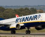 Η Ryanair θα ακυρώσει έως και 600 πτήσεις την επόμενη εβδομάδα