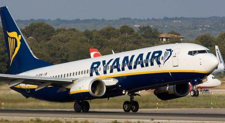 Ryanair: Προειδοποιεί για πτώση 15% των κερδών της στη χρήση 2019