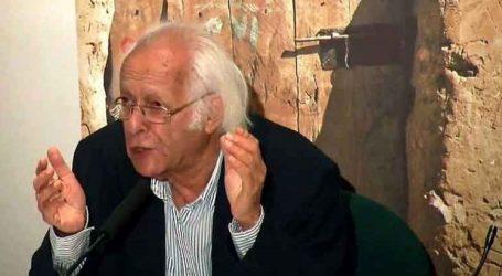 Να βγούμε από την κρίση του καπιταλισμού, ή από τον καπιταλισμό που βρίσκεται σε κρίση; (Η τελευταία συνέντευξη του Σαμίρ Αμίν που δημοσιεύτηκε στην Ελλάδα)