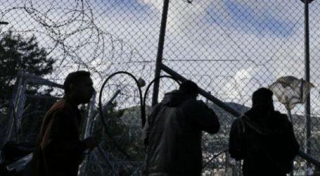 Σάμος: Προσαγωγές γιατρών, νοσηλευτών, μεταφραστών για ψευδείς βεβαιώσεις σε αιτούντες άσυλο