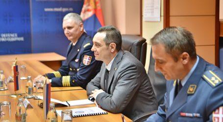 """Σερβία: Η """"Μεγάλη Αλβανία"""" απειλή για την ειρήνη στα Βαλκάνια"""