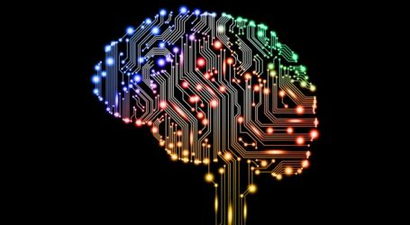 """""""Συμμαχία για την Τεχνητή Νοημοσύνη"""" συγκρότησε η Ευρωπαϊκή Ένωση"""