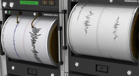 Ιαπωνία: 11 νεκροί και 32 αγνοούμενοι από τον φονικό σεισμό