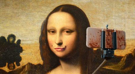 ΗΠΑ: Ανοίγει μουσείο για… selfies στο Λος Άντζελες