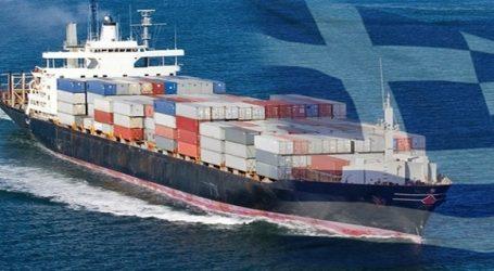 Η Γερμανία αποσύρεται από τη ναυτιλία – Μαζικές αγορές γερμανικών πλοίων από Έλληνες πλοιοκτήτες