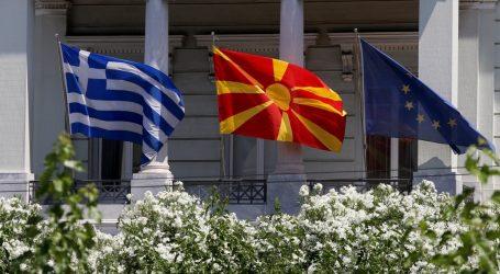 Κοτζιάς: Σχέδιο ελληνο-σκοπιανού συμφώνου εντός του Φεβρουαρίου…