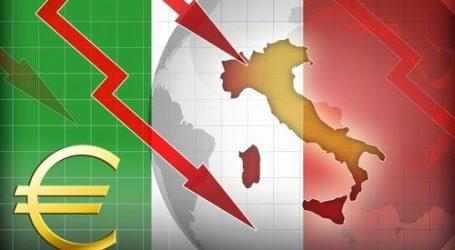«Plan B» της ιταλικής κυβέρνησης αν αυξηθεί το spread