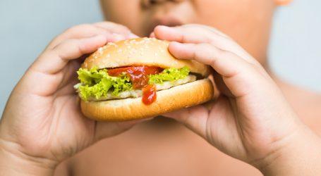 Μεγαλύτερος ο κίνδυνος παχυσαρκίας για τα μοναχοπαίδια