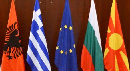 Κοτζιάς: Ανάγκη περαιτέρω ανάπτυξης της συνεργασίας στη ν/α Ευρώπη