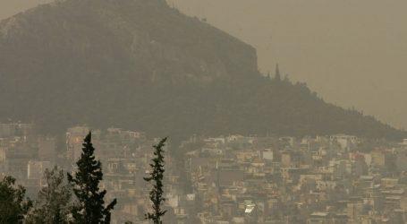 Η Ελλάδα επηρεάζεται πολύ περισσότερο από όσο της αναλογεί από την κλιματική αλλαγή