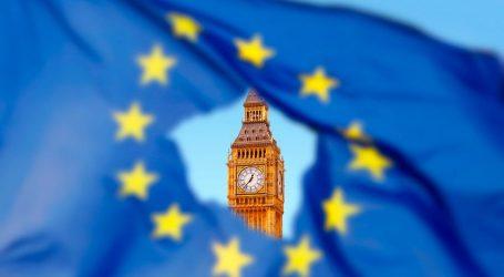 Μπαρνιέ: Εφικτή μια συμφωνία για το Brexit μέχρι την επόμενη εβδομάδα