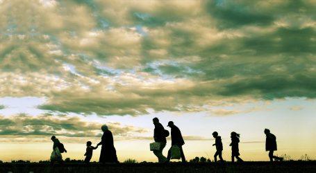 Εξαρθρώθηκε στην Κω κύκλωμα διακίνησης μεταναστών εν μέσω τουριστικής σεζόν