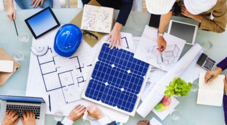 Online εργαλείο για τις ευκαιρίες χρηματοδότησης έργων ενεργειακής αναβάθμισης