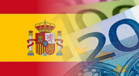 Επιβραδύνει η ισπανική οικονομία