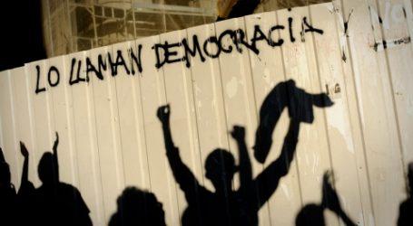Ευρωεκλογές: Τι άλλο κρίνεται εκτός από την απόκρουση της ακροδεξιάς