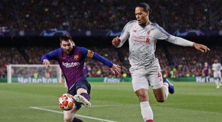 Champions League | Άγιαξ και Τότεναμ ψάχνουν στο Άμστερνταμ μία θέση στον τελικό