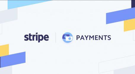Επίσημα στην Ελλάδα η πλατφόρμα ψηφιακών πληρωμών Stripe