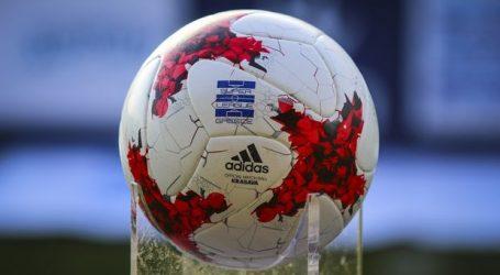 Super League | Για το… απόλυτο ΑΕΚ και ΠΑΟΚ