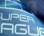 Αίτηση στην Super League για μετάθεση του αγώνα ΠΑΟΚ-Παναθηναϊκός κατά μία ημέρα